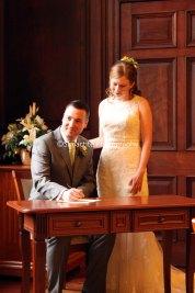 Lynseys Wedding (21)